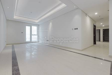 2 Bedroom Flat for Rent in Downtown Dubai, Dubai - 2BR+M | 2-Mins from Dubai Mall