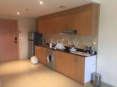 1 Bedroom Apartment for Rent in Arjan, Dubai - Large 1BR| Fully Furnished |Chiller Free