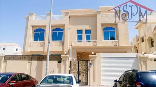 Studio for Rent in Al Zahraa, Abu Dhabi - Desirable studio