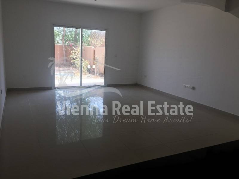 HOT DEAL! 3 BR Villa for Sale AED 1.45M!