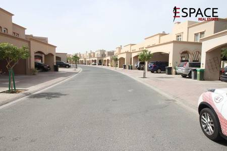 3 Bedroom Villa for Rent in The Springs, Dubai - 3E - Springs 11 - Great Location