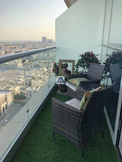 1 Bedroom Apartment for Rent in Al Khalidiyah, Abu Dhabi - No Commission for New 1 BHK next to Khalida Mall