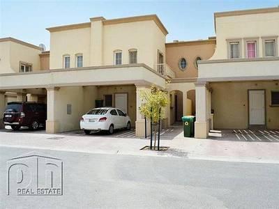 2 Bedroom Villa for Rent in The Springs, Dubai - Upgraded Kitchen