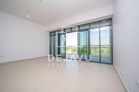 3 Bedroom Flat for Rent in The Hills, Dubai - Amazing 3 Bedroom Full Golf View  in Bldg C2