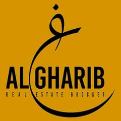 Al Gharib Real Estate Broker