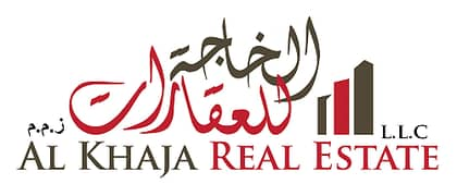 Al Khaja Real Estate