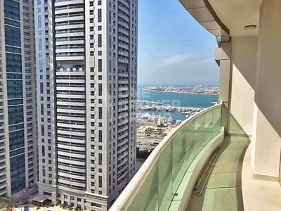 1 Bedroom Flat for Sale in Dubai Marina, Dubai - Best 1 Bed
