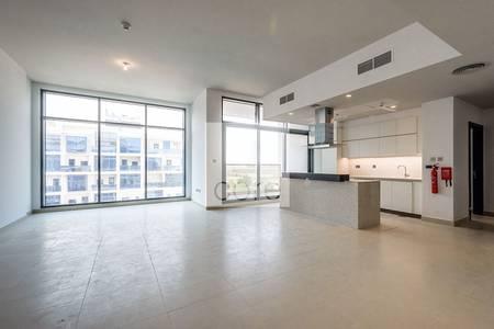 2 Bedroom Flat for Rent in Motor City, Dubai - Corner Unit I Pool and Park Facing I New