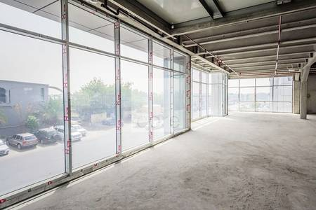 Shop for Rent in Al Quoz, Dubai - Multiple sizes retail space in Rawabeh