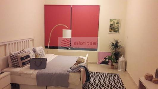 3 Bedroom Flat for Rent in The Greens, Dubai - Amazing Deal 3BR