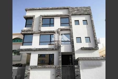 6 Bedroom Villa for Rent in Al Muroor, Abu Dhabi - Property