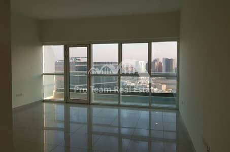 Luxurious 2 BR APT in Danet with Balcony