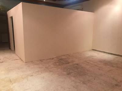 2 Bedroom Flat for Rent in Al Shamkha, Abu Dhabi - room