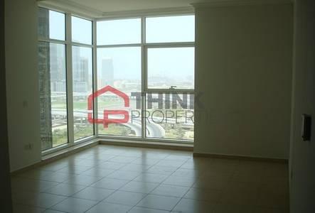 2 Bedroom Apartment for Sale in Jumeirah Lake Towers (JLT), Dubai - Best Priced | 2BR+M | 2 Parkings | Al Seef Tower