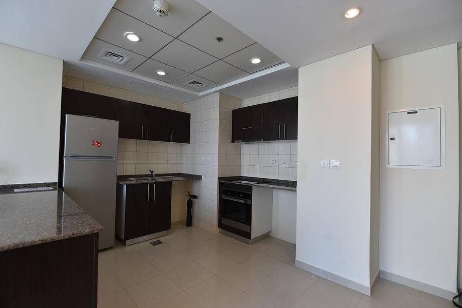 2 Amazing 1 BR in Bay Central West