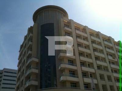 Shop for Rent in Al Barsha, Dubai - Best location |fully fitted|corner shop|