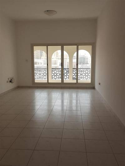 3 Bedroom Flat for Rent in Al Qusais, Dubai - For Today's Only---3 BHK With All Facilities