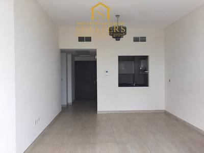 2 Bedroom Apartment for Rent in Al Furjan, Dubai - Spacious 2 bedroom aparment for rent @80k