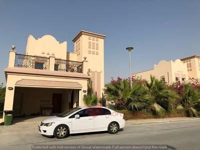 2 Bedroom Villa for Rent in Jumeirah Village Triangle (JVT), Dubai - 1