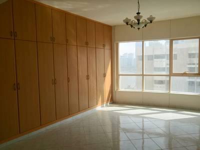 3 Bedroom Flat for Rent in Corniche Al Buhaira, Sharjah - 3BHK APARTMENT FOR RENT IN BUHAIRA CORNICHE PRIME LOCATION