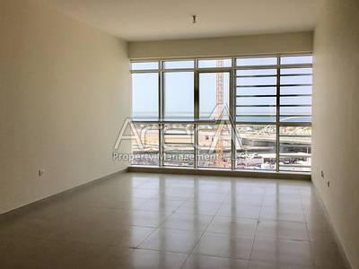 Studio for Rent in Al Raha Beach, Abu Dhabi - Brand New, Affordable Studio with Facilities! Al Raha Beach Area