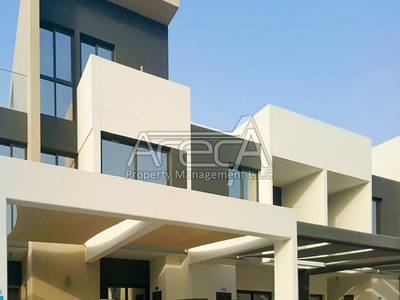 5 Bedroom Villa for Rent in Eastern Road, Abu Dhabi - Extravagant Villa! 5 Master Bed in Khalifa Park Area