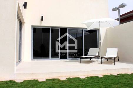 4 Bedroom Villa for Rent in Eastern Road, Abu Dhabi - Modern 4BR Villa with Kitchen Appliances