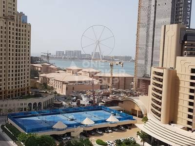 1 Bedroom Flat for Sale in Dubai Marina, Dubai - Amazing view