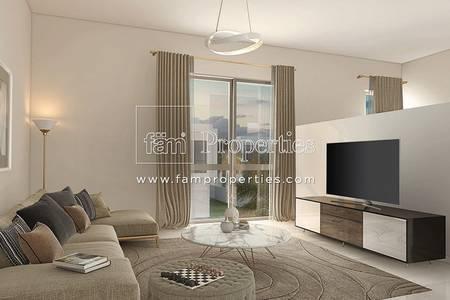 4 Bedroom Villa for Sale in Mudon, Dubai - Semi-Detached 4 Bedroom Villa