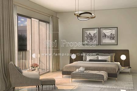 5 Bedroom Villa for Sale in Mudon, Dubai - 5% on Book|100% DLD OFF| 5BR|40-60% Plan