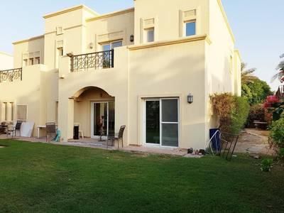 6 Bedroom Villa for Sale in Arabian Ranches, Dubai - Ready o Move In- Al mahra Type 18- 6 bed+maids