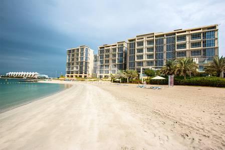 4 Bedroom Flat for Sale in Al Raha Beach, Abu Dhabi - Community