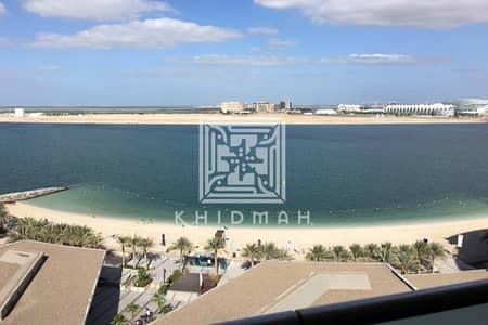 Cozy 1BR Apartment for lease in Al Muneera