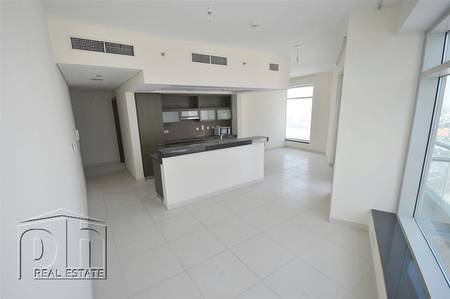 1 Bedroom Flat for Sale in Downtown Dubai, Dubai - Best Unit on the Market