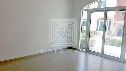 Affordable 1-Bedroom Apartment  available for rent in Al Ghadeer