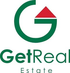 Get Real Estate Broker