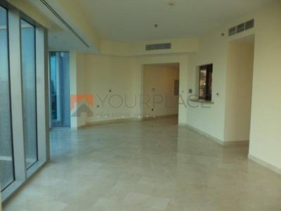 1 Bedroom Flat for Sale in Dubai Marina, Dubai - Fabulous 1BR Apartment | For Sale | Reduced Price
