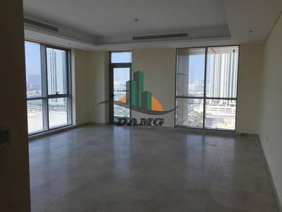 1 Bedroom Flat for Rent in Al Reem Island, Abu Dhabi - 4 PAYMENT 1BR FOR RENT IN AL NOOR TOWER