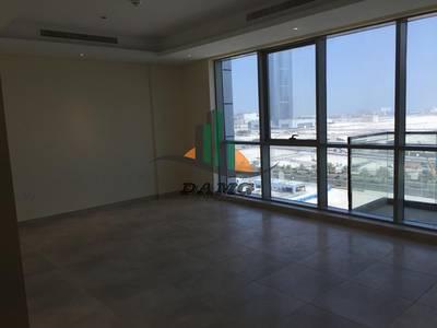3 Bedroom Flat for Rent in Al Reem Island, Abu Dhabi - HUGE 3 BR M FOR RENT IN AL NOOR TOWER