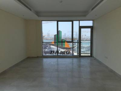2 Bedroom Apartment for Rent in Al Reem Island, Abu Dhabi - AMAZING 2 BR FOR RENT IN AL NOOR TOWER (4 PAYMENT)