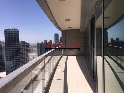 1 Bedroom Apartment for Sale in Downtown Dubai, Dubai - Huge and luxurious apartment with study I Prime Location