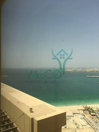 4 Bedroom Penthouse for Sale in Jumeirah Beach Residence (JBR), Dubai - Exclusive Bahar 4 Penthouse AED 6.5m