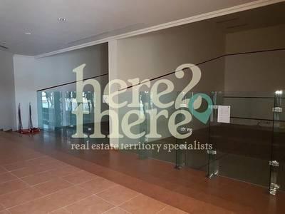 3 Bedroom Villa for Rent in Sas Al Nakhl Village, Abu Dhabi - Lovely 3BR Villa in Sas Al Nakhl Village