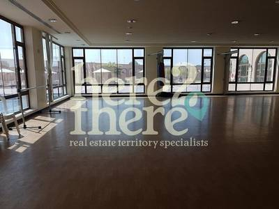 5 Bedroom Villa for Rent in Sas Al Nakhl Village, Abu Dhabi - Wonderful 5 BR Villa in Sas Al Nakheel