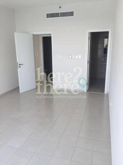 3 Bedroom Flat for Sale in Al Reem Island, Abu Dhabi - Inspiring 3 BR Apartment in Amaya Tower