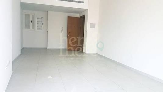 2 Bedroom Flat for Sale in Al Reem Island, Abu Dhabi - 2BR+1 Fully Furnished Apt in Amaya Tower
