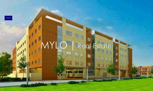Labour Camp for Sale in Jebel Ali, Dubai - Brand New Labour Camp Rented with 8% Net