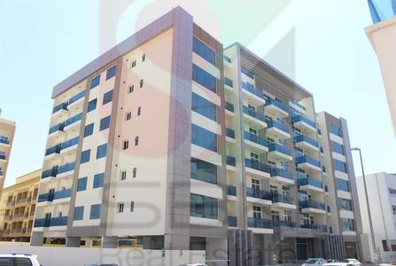 1 Bedroom Apartment for Rent in Nad Al Hamar, Dubai - Brand New 1BHK For Rent With All Facilities at AED 46