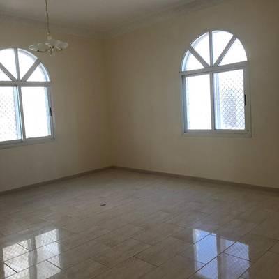 4 Bedroom Villa for Rent in Al Zaab, Abu Dhabi - ابوظبي منطقه الزعاب