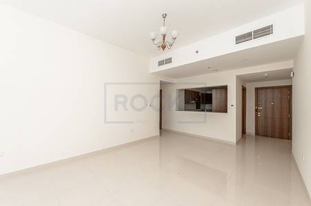 2 Bedroom Apartment for Rent in Bur Dubai, Dubai - 2 Bed | Pool